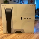 I need to sell my PlayStation 5 quick