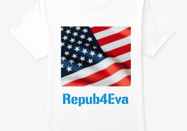 T-Shirts for sale – Discounted Exclusive Price
