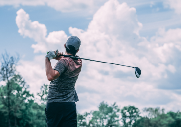 Why common golf injuries occur?