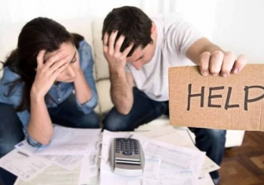 Avail financial help during pre-settlement and post-settlement funding