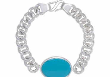 Turquise bracelett