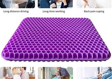 HOT SALE Premium Seat Cushion 2021